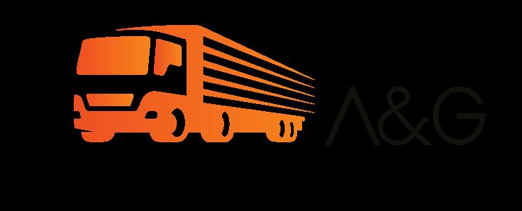 Logo---Black---750---PNG-24