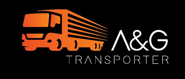 Logo---White---750---PNG-24