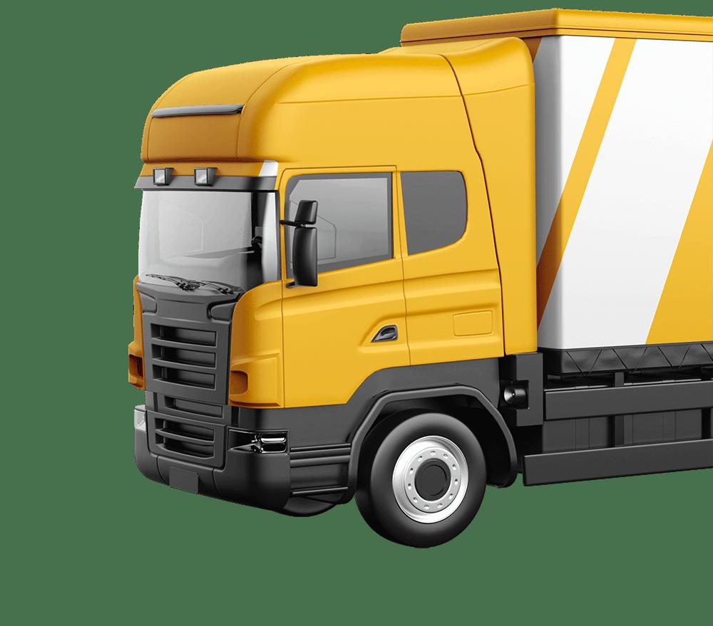 AG-transporte-truck