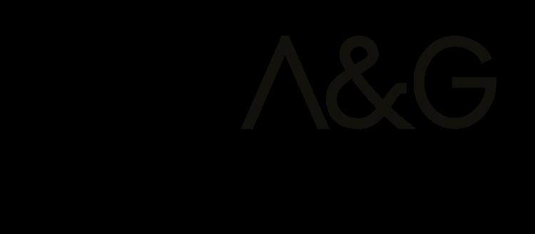 ag_transporter-logo