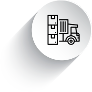 icon-truck-2