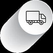 icon-truck-3