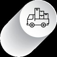 icon-truck-4